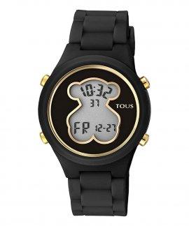 Tous D-Bear Relógio Mulher 000351590