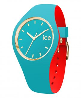 Ice Watch Loulou S Bahamas Relógio Mulher 007242