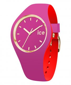 Ice Watch Loulou M Cosmopolitan Relógio Mulher 007243