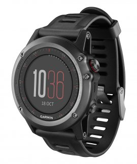 Garmin Fenix 3 GPS Relógio 010-01338-01