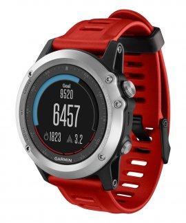 Garmin Fenix 3 GPS Relógio 010-01338-06