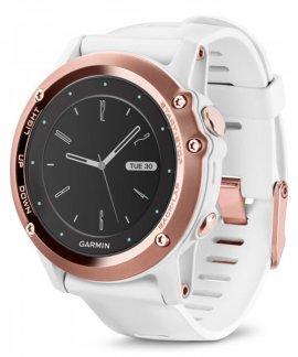 Garmin Fenix 3 Sapphire GPS Relógio 010-01338-51