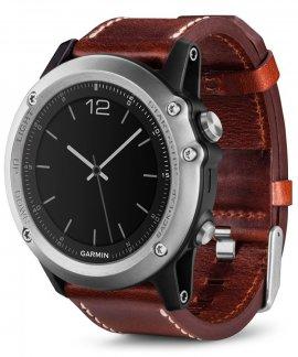 Garmin Fenix 3 Sapphire GPS Relógio 010-01338-62