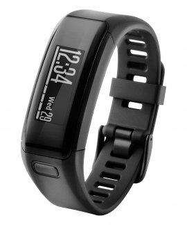 Garmin Vívosmart HR XL Relógio 010-01955-03