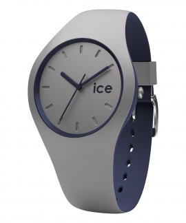 Ice Watch Duo Winter M Coud Relógio Mulher 012974