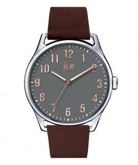 Ice Watch City Relógio Homem 013046
