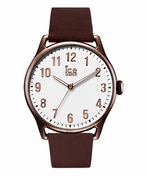 Ice Watch City Relógio Homem 013047