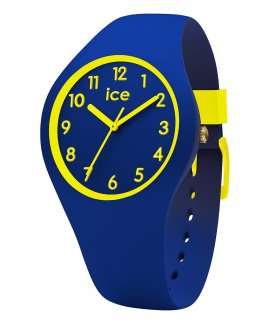 Ice Watch Ola kids S Rocket Relógio 014427