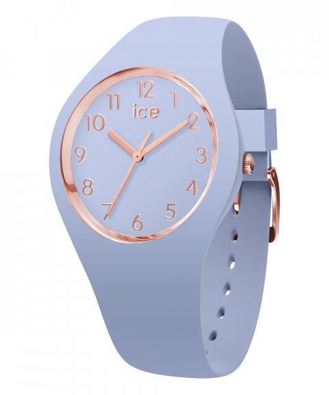 Ice Watch Glam S Sky Relógio Mulher 015329