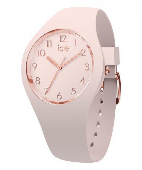 Ice Watch Glam S Nude Relógio Mulher 015330
