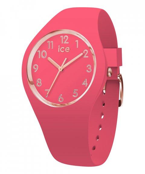 Ice Watch Glam S Raspberry Relógio Mulher 015331