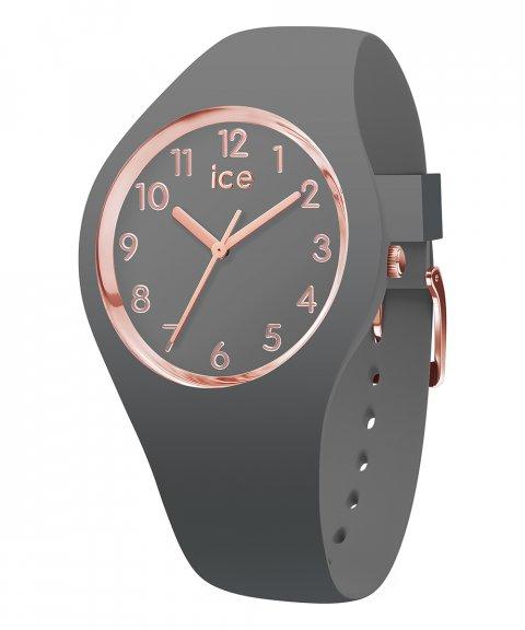 Ice Watch Glam S Grey Relógio Mulher 015332
