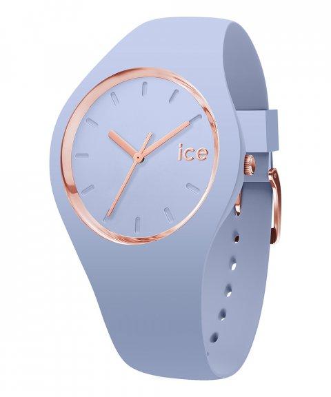 Ice Watch Glam M Sky Relógio Mulher 015333