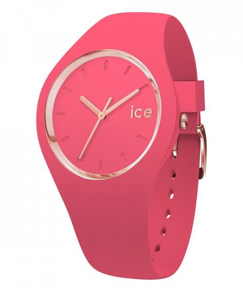 Ice Watch Glam M Raspberry Relógio Mulher 015335