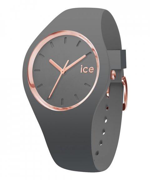 Ice Watch Glam M Grey Relógio Mulher 015336