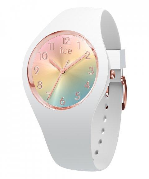 Ice Watch Sunset S Rainbow Relógio Mulher 015743