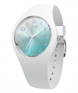 Ice Watch Sunset S Turquoise Relógio Mulher 015745