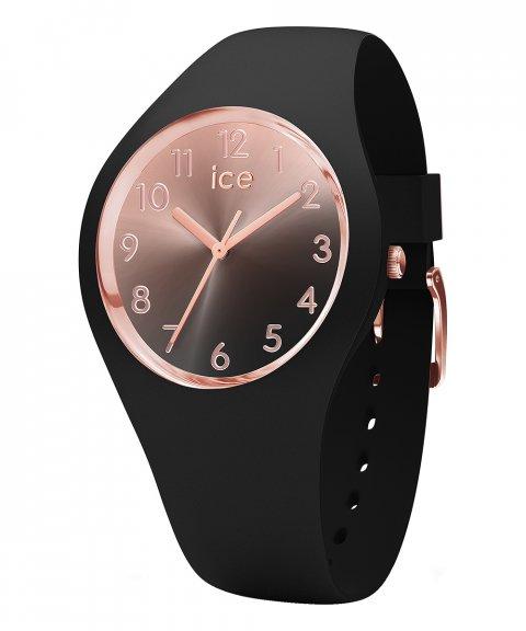 Ice Watch Sunset S Black Relógio Mulher 015746
