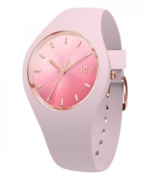 Ice Watch Sunset M Pink Relógio Mulher 015747