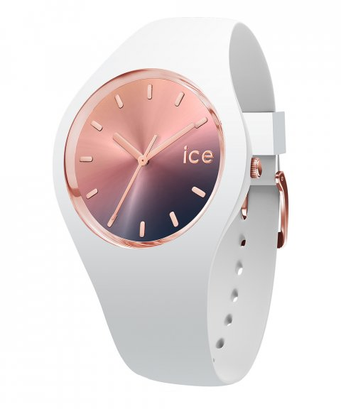 Ice Watch Sunset M Midnight Relógio Mulher 015749