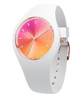Ice Watch Sunset M California Relógio Mulher 015750