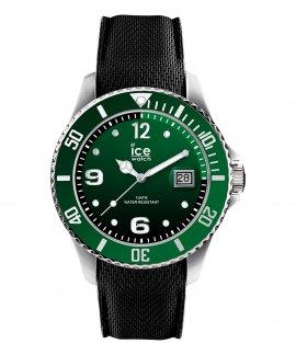 Ice Watch Steel M Green Relógio Homem 015769