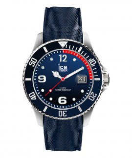 Ice Watch Steel L Marine Relógio Homem 015774