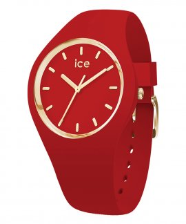 Ice Watch Glam Red Relógio Mulher 016264