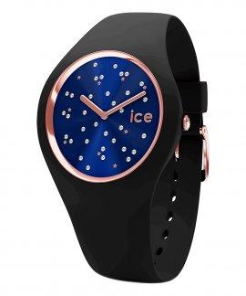 Ice Watch Cosmos M Star Deep blue Relógio Mulher 016294