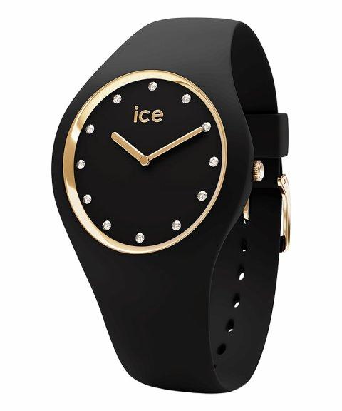 Ice Watch Cosmos M Relógio Mulher 016295