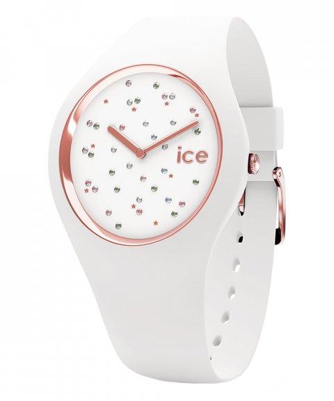 Ice Watch Cosmos M Relógio Mulher 016297