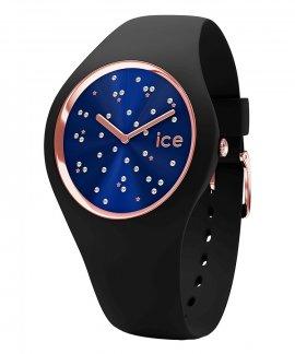 Ice Watch Cosmos M Relógio Mulher 016298