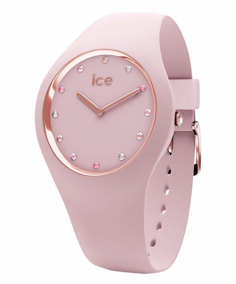 Ice Watch Cosmos S Relógio Mulher 016299