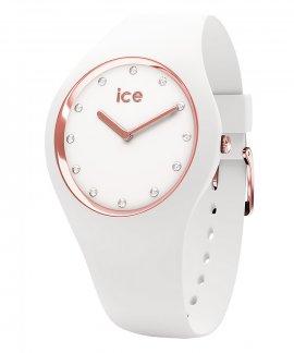 Ice Watch Cosmos S Relógio Mulher 016300