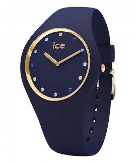 Ice Watch Cosmos S Relógio Mulher 016301