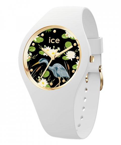 Ice Watch Flower M Relógio Mulher 016666