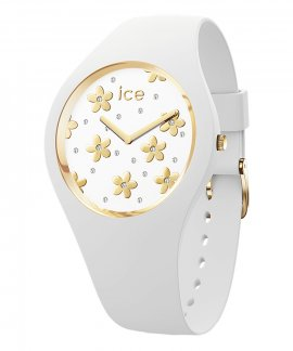 Ice Watch Flower M Relógio Mulher 016667