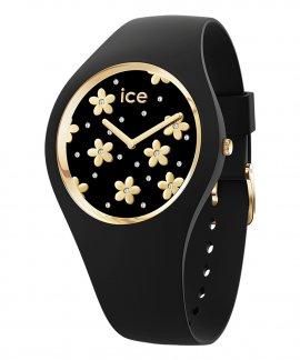 Ice Watch Flower M Relógio Mulher 016668