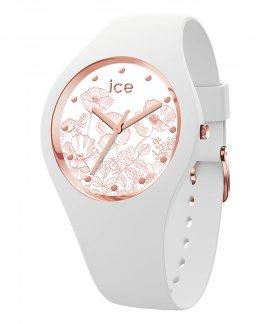 Ice Watch Flower M Relógio Mulher 016669