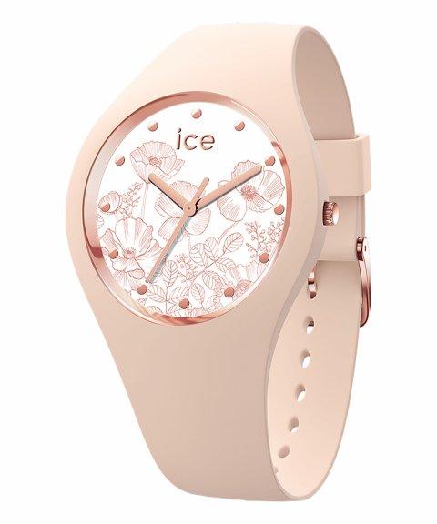 Ice Watch Flower M Relógio Mulher 016670