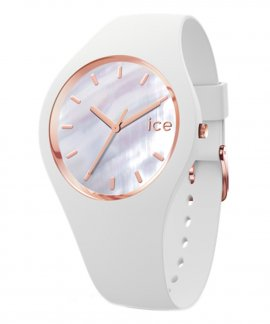 Ice Watch Pearl M Relógio Mulher 016936