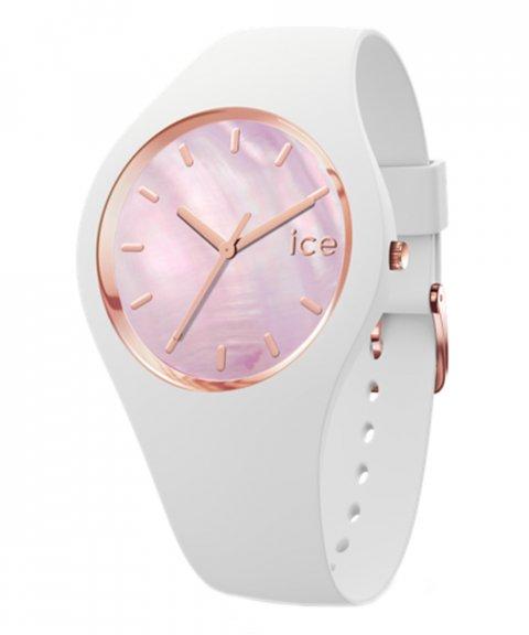 Ice Watch Pearl M Relógio Mulher 017126