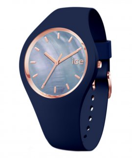 Ice Watch Pearl M Relógio Mulher 017127