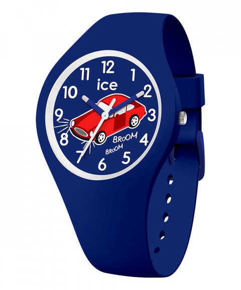 Ice Watch Fantasia S Car Relógio Menino 017891