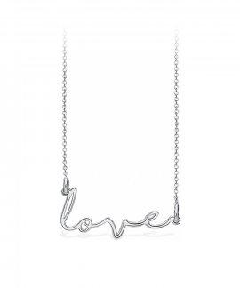Coquine Love Joia Colar Mulher 022.C0098.40