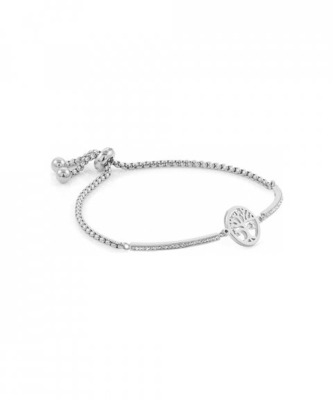 Nomination Milleluci Tree of Life Joia Pulseira Mulher 028003/017