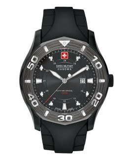 Swiss Military Hanowa Navy-Oceanic Relógio Homem 06-4170.13.007