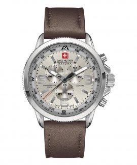 e17b85a1c55 Swiss Military Hanowa Avio-Arrow Chrono Relógio Homem Chronograph  06-4224.04.030