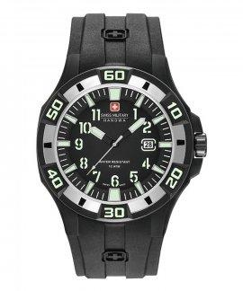 Swiss Military Hanowa Bermuda Relógio Homem 06-4292.27.007.07