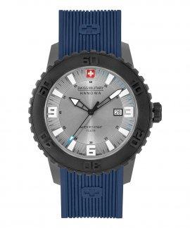 615bbe65784 Swiss Military Hanowa Challenge Twilight II Relógio Homem 06-4302.29.009